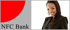NFC Bank