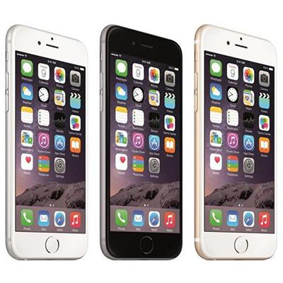 57bcb41a8ca28 Apple Phones On SellamQuickvip.com