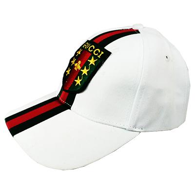 Casquette Blanche Gucci, Achetez les casquettes au Cameroun   Acheter les  casquettes à Douala, Yaoundé et dans toutes les villes. 39d30712dd8