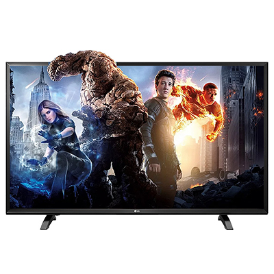 ... 32LJ500 –LG 32 Inch Digital LED TV-GRP11091801. Order Now