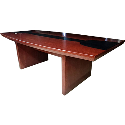 Conference Table On Sellamquickvipcom Affordable Conference Table - Affordable conference table
