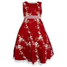 55a7d906fcf06 Achetez les Robes d'Enfants au Cameroun | Acheter les Robes d ...